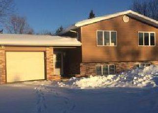 Casa en Remate en Mountain Iron 55768 PARK DR - Identificador: 4106973873