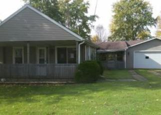 Casa en Remate en Smiths Creek 48074 OMAR RD - Identificador: 4106993576