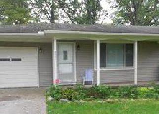 Casa en Remate en Highland 48357 WOODCOCK WAY - Identificador: 4106995323