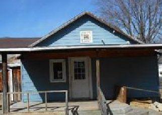 Casa en Remate en Potwin 67123 W VIOLET ST - Identificador: 4107024226