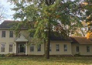 Casa en Remate en Carlisle 50047 HIGHWAY 65 69 - Identificador: 4107027740