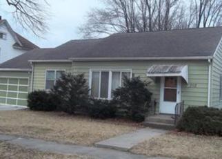 Casa en Remate en Toledo 52342 S CHURCH ST - Identificador: 4107028163