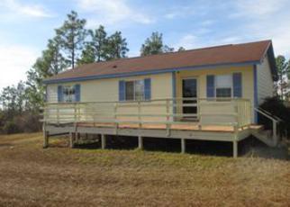 Casa en Remate en Box Springs 31801 FINCH PL - Identificador: 4107056646