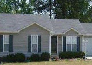 Casa en Remate en Calhoun 30701 FIELDCREST DR SE - Identificador: 4107057968