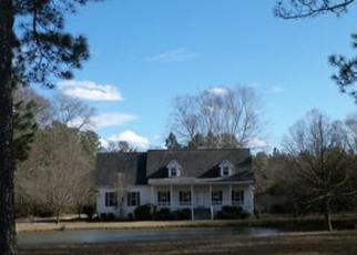 Casa en Remate en Swainsboro 30401 AZALEA CIR - Identificador: 4107061907