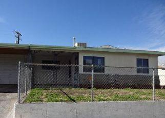 Casa en Remate en Barstow 92311 S MURIEL DR - Identificador: 4107099113