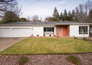 Casa en Remate en Walnut Creek 94595 JUANITA DR - Identificador: 4107103500
