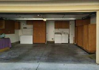 Casa en Remate en Alameda 94502 MCSHERRY WAY - Identificador: 4107105701