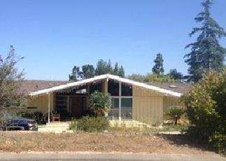 Casa en Remate en Thousand Oaks 91360 CALLE LAS CASAS - Identificador: 4107106121