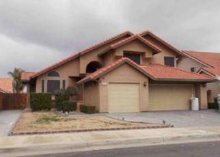 Casa en Remate en Los Banos 93635 KEIKO ST - Identificador: 4107107892