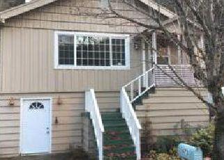 Casa en Remate en Dunsmuir 96025 S FIRST ST - Identificador: 4107116647