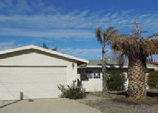 Casa en Remate en Rialto 92376 W VAN KOEVERING ST - Identificador: 4107118393