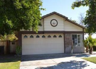 Casa en Remate en Colton 92324 MARTINEZ LN - Identificador: 4107121460