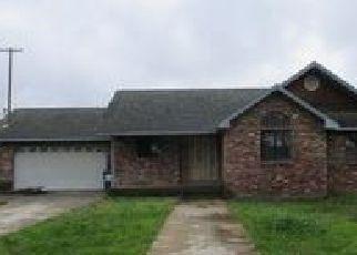 Casa en Remate en Biggs 95917 LATTIN RD - Identificador: 4107122784