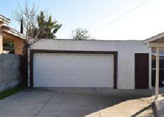 Casa en Remate en Monterey Park 91755 S ORANGE AVE - Identificador: 4107123206
