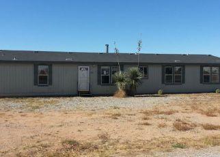 Casa en Remate en Benson 85602 N CARINA CIR - Identificador: 4107131983