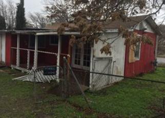Casa en Remate en Miami 85539 S OLD OAK ST - Identificador: 4107136797