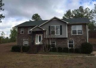 Casa en Remate en Cleveland 35049 RACHEAL LN - Identificador: 4107141613