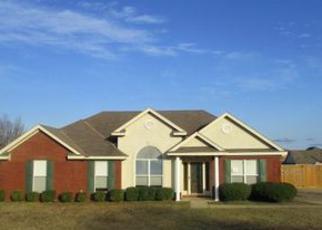 Casa en Remate en Millbrook 36054 ALLEN DR - Identificador: 4107145101