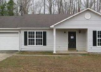 Casa en Remate en Hartselle 35640 ROLLING MEADOWS RD SE - Identificador: 4107147295