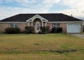 Casa en Remate en Foley 36535 SHANNONS MILL RD - Identificador: 4107148167