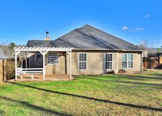Casa en Remate en Phenix City 36870 LEE ROAD 450 - Identificador: 4107149941