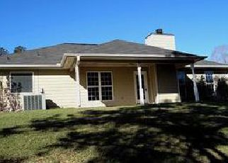 Casa en Remate en Fort Mitchell 36856 IHAGEE CREEK CIR - Identificador: 4107150364