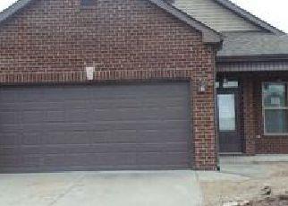 Casa en Remate en Calera 35040 KENSINGTON BLVD - Identificador: 4107152560