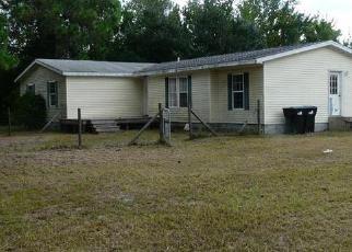 Casa en Remate en Orlando 32820 BELVEDERE RD - Identificador: 4107232712