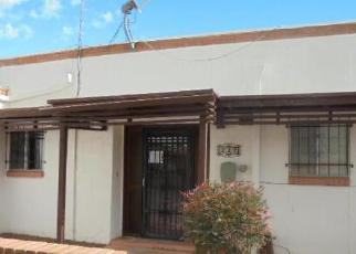 Casa en Remate en Pearce 85625 N TRACY RD - Identificador: 4107253737