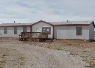 Casa en Remate en Edgewood 87015 CALLE SE - Identificador: 4107358401