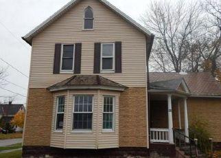 Casa en Remate en Lorain 44052 W 18TH ST - Identificador: 4107378102