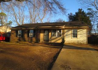 Casa en Remate en Millington 38053 MARTINWOOD DR - Identificador: 4107540606