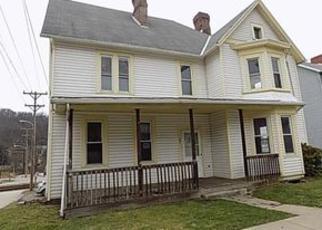 Casa en Remate en West Newton 15089 N WATER ST - Identificador: 4107598862