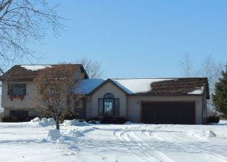 Casa en Remate en Hammond 54015 160TH ST - Identificador: 4107610231