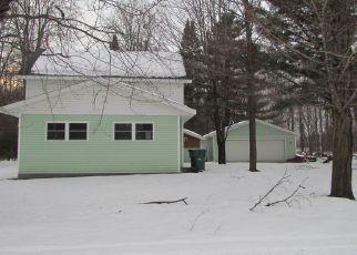 Casa en Remate en Clintonville 54929 N BELLEVUE ST - Identificador: 4107612429