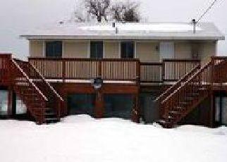 Casa en Remate en Newman Lake 99025 E QUEEN AVE - Identificador: 4107618562