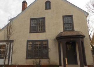 Casa en Remate en Danville 24541 MARSHALL TER - Identificador: 4107627764