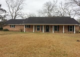 Casa en Remate en Wharton 77488 HALF MOON DR - Identificador: 4107643977