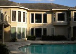Casa en Remate en San Antonio 78266 GUNTHER GRV - Identificador: 4107647916