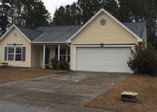 Casa en Remate en Longs 29568 LANGLEY DR - Identificador: 4107655794