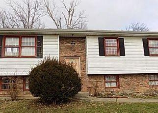 Casa en Remate en Industry 15052 ALLISON DR - Identificador: 4107677692