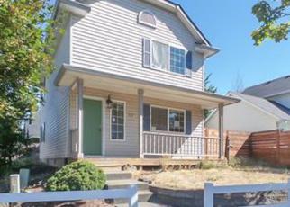 Casa en Remate en Newberg 97132 CREEKSIDE LN - Identificador: 4107714475