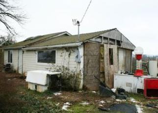 Casa en Remate en Junction City 97448 HULBERT LAKE RD - Identificador: 4107716672