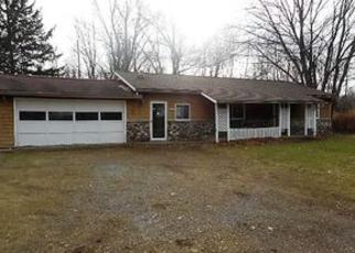 Casa en Remate en Spencerport 14559 BROCKPORT SPENCERPORT RD - Identificador: 4107760916