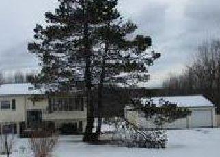 Casa en Remate en Broadalbin 12025 BOGDEN RD - Identificador: 4107763533