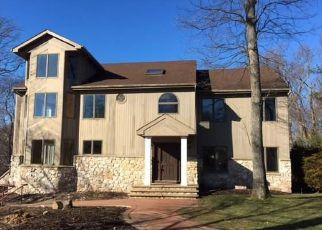 Casa en Remate en Saint James 11780 ASHLEIGH DR - Identificador: 4107766599