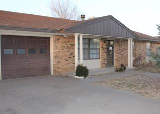 Casa en Remate en Portales 88130 W 19TH ST - Identificador: 4107775353