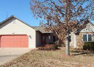 Casa en Remate en Dixon 65459 HOWARD LN - Identificador: 4107803386