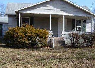 Casa en Remate en Park Hills 63601 DAVIS CROSSING RD - Identificador: 4107805128